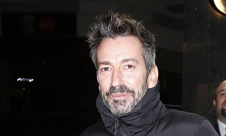 David Valldeperas asegura que él no hubiera contratado a Antonio David: 'Fue complicado tenerlo aquí'