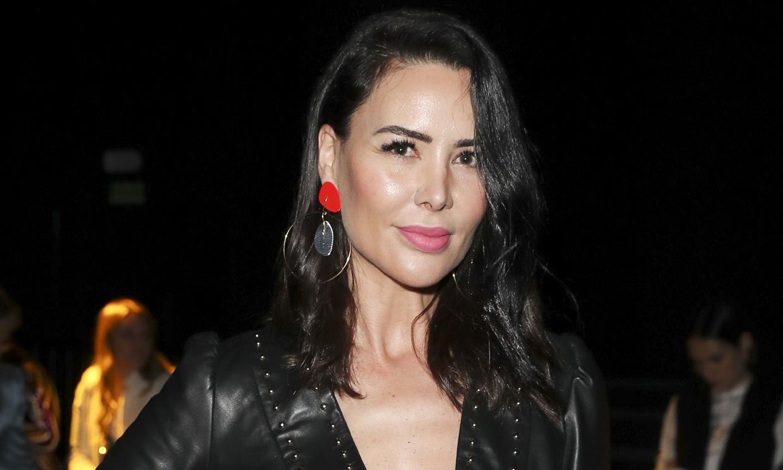 Vania Millán, obligada a posponer sus planes de ser madre tras dar positivo en COVID