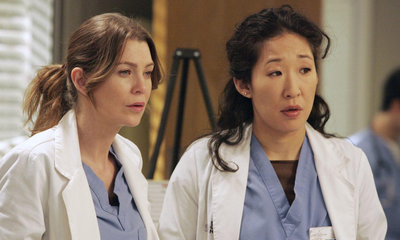 'Anatomía de Grey' tendrá una nueva temporada con Ellen Pompeo y la ausencia de Sandra Oh