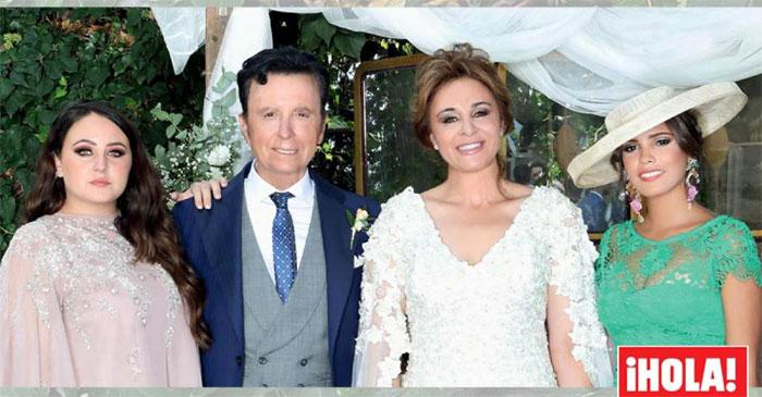 Las mejor vestidas de la boda del príncipe Guillermo de
