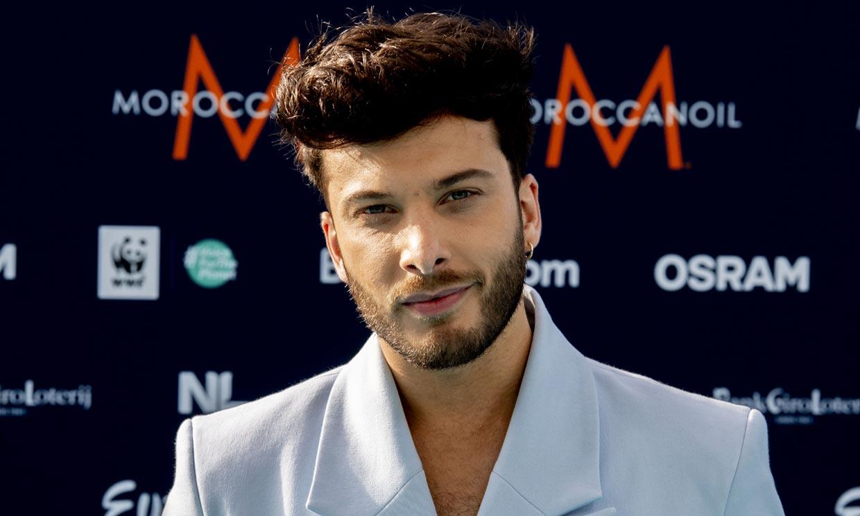 La televisión noruega ha pedido perdón por las opiniones sobre la canción española para Eurovisión