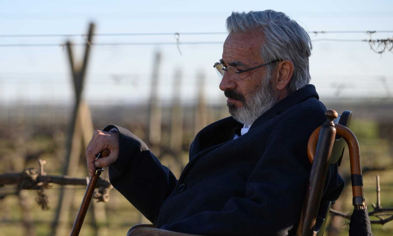 El adiós de Antonio Alcántara: 'Cuéntame cómo pasó' se despide del personaje de Imanol Arias