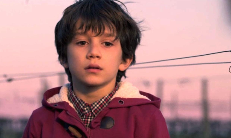 ¿Conoces a este niño de 'Cuéntame'? Es sobrino de un popular actor y ha tenido un papel crucial