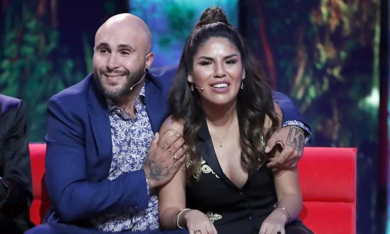 Isa Pantoja reacciona a las recientes declaraciones de su hermano Kiko, que rechazó un encuentro con su madre
