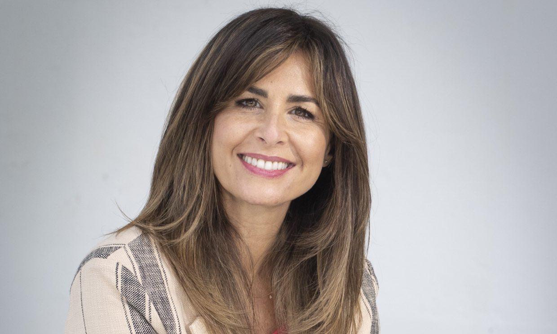 Nuria Roca retoma su faceta de actriz veinte años después de su último papel