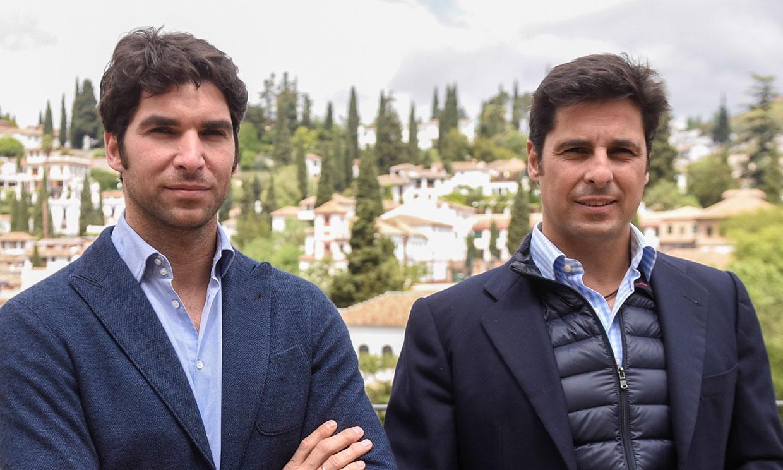 La razón por la que Francisco y Cayetano han decidido aplazar su lucha contra Isabel Pantoja