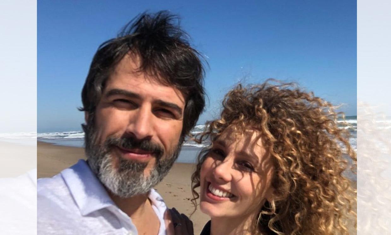 Alejandro Tous y Esther Acebo, ¿nueva pareja sorpresa?