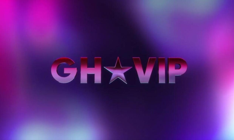 'GH VIP' vuelve con su octava edición tras dos años de parón
