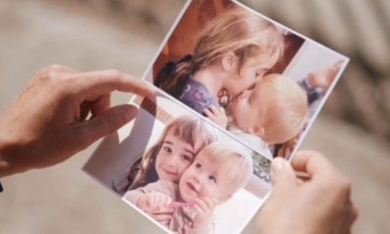 Desaparición de Anna y Olivia: cronología de 45 días de intensa búsqueda