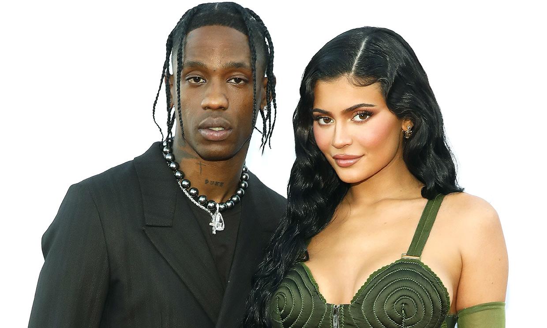 Kylie Jenner y Travis Scott vuelven a estar juntos (pero con una curiosa condición)