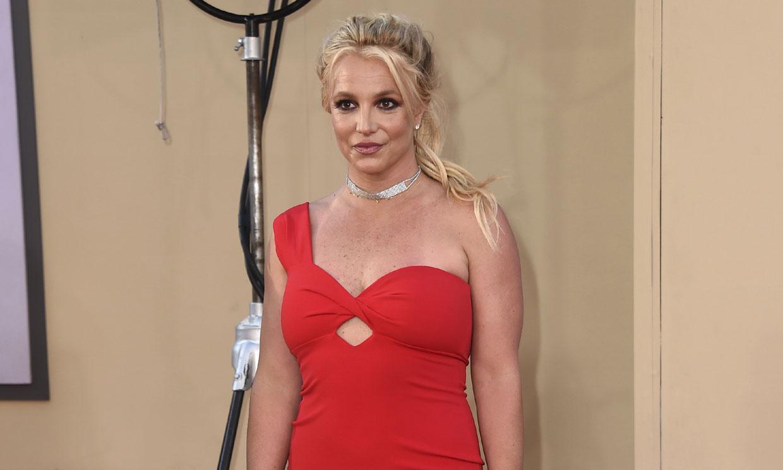 La respuesta del padre de Britney Spears al durísimo testimonio de la cantante ante el juez