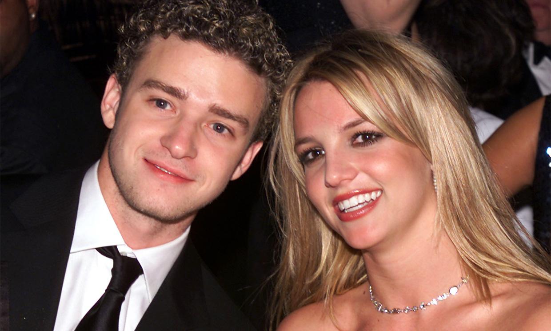 De su madre Lynne a su ex Justin Timberlake, todos los apoyos a Britney Spears en su batalla legal