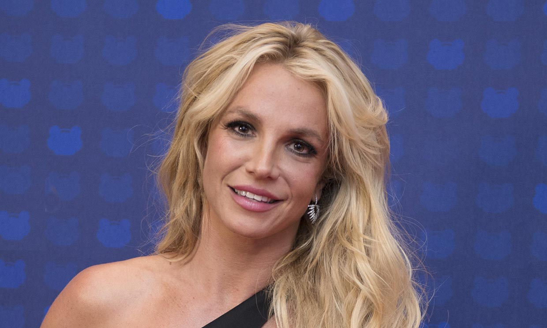Revés judicial para Britney Spears: su padre seguirá gestionando su fortuna