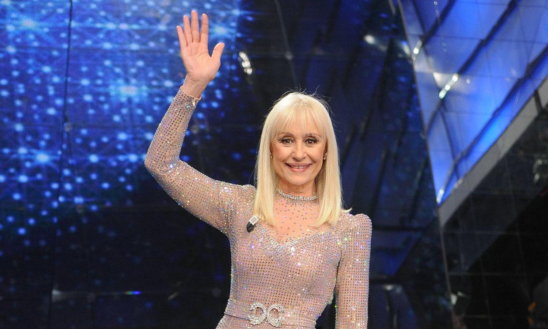 Así será el último y gran adiós a la 'diva' Raffaella Carrà