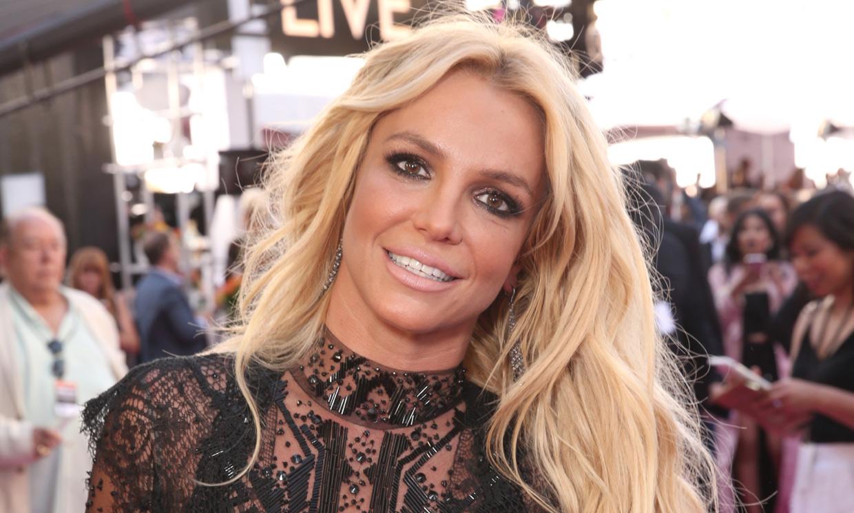 El mánager de Britney Spears dimite y suelta una bomba: la cantante va a retirarse