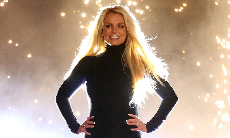 Borrón y cuenta nueva: Britney Spears se queda también sin su abogado