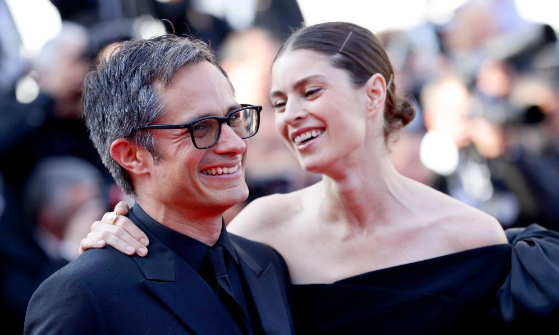 ¡Enhorabuena! Gael García Bernal y Fernanda Aragonés esperan su primer hijo en común