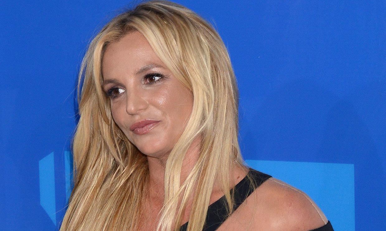 Britney Spears pide que se investigue formalmente a su padre por sus 'abusos' como tutor