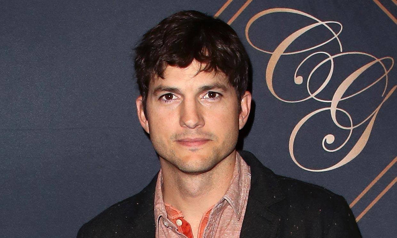 Condenado a muerte el asesino de la exnovia del actor Ashton Kutcher