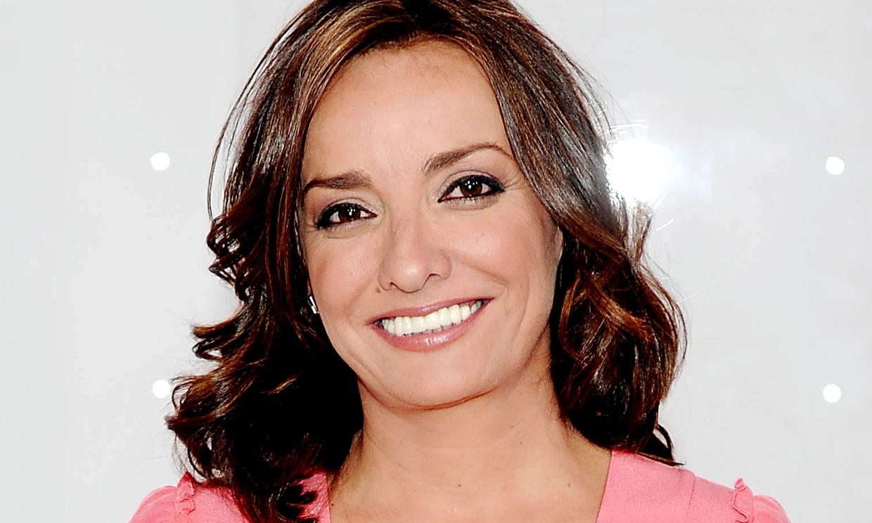 Periodista vocacional, mujer comprometida, madre orgullosa... Pepa Bueno, nueva directora de El País