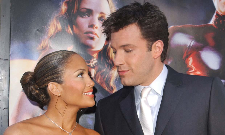 ¿Por qué se separaron JLo y Ben Affleck en 2004 y qué ha cambiado diecisiete años después?