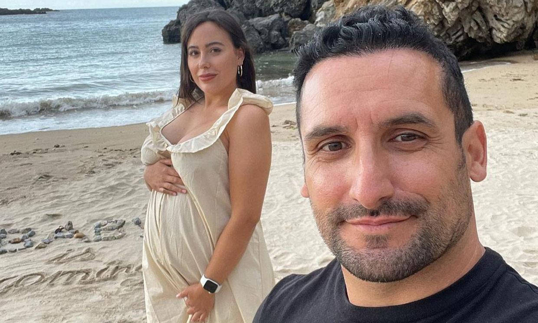 Buenas noticias para Georgina Rodríguez, ¡su hermana está embarazada!