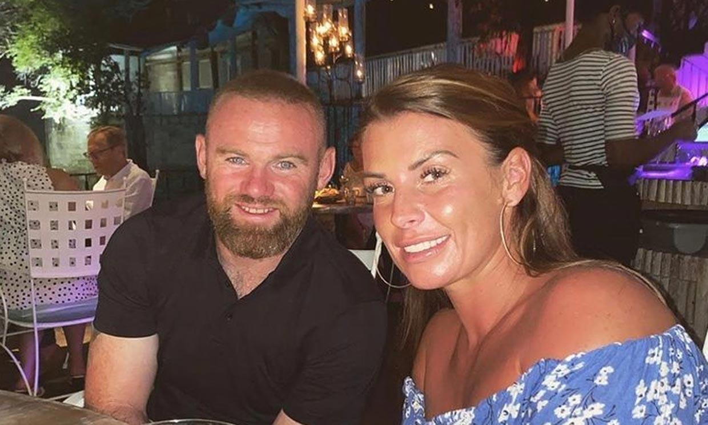Wayne Rooney pide disculpas tras protagonizar el último escándalo en el Reino Unido