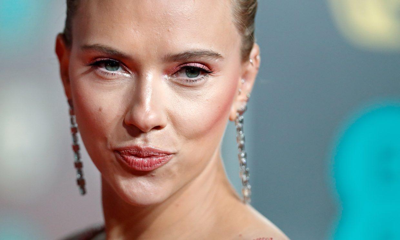 Los motivos por los que Scarlett Johansson ha demandado a Disney por el lanzamiento de 'Viuda Negra'
