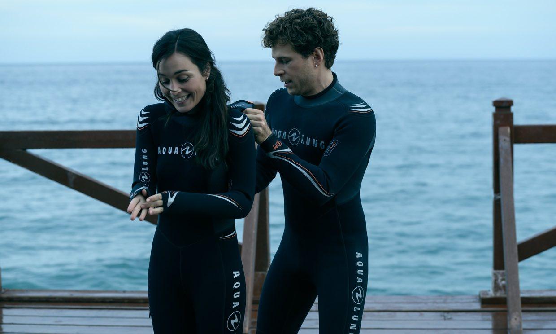 Las nuevas series 'made in Spain' que no te querrás perder
