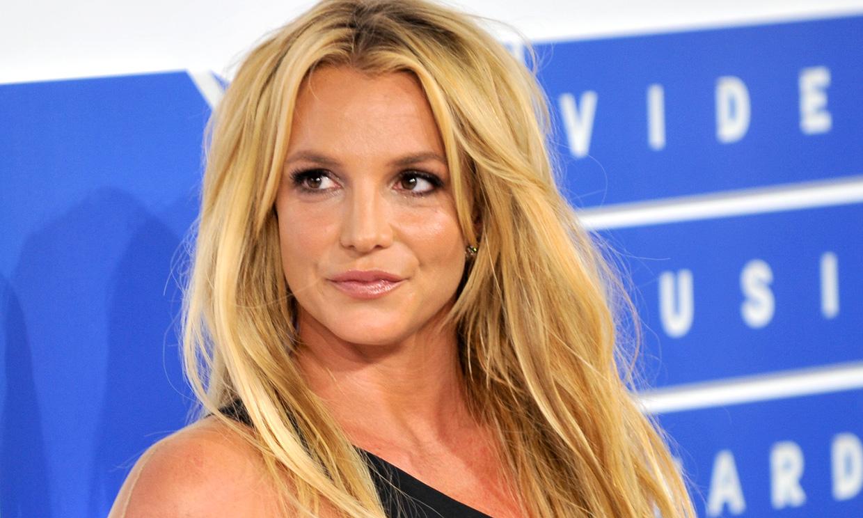Revés para Britney Spears: la jueza deniega su petición de adelantar la próxima sesión del juicio contra su padre