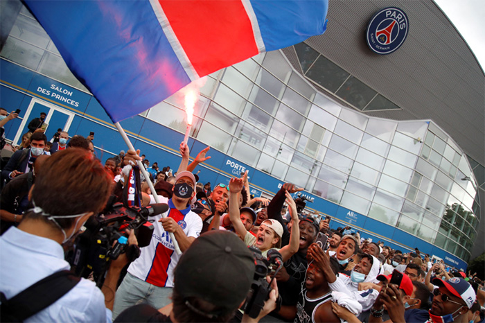stadio-PSG-getty