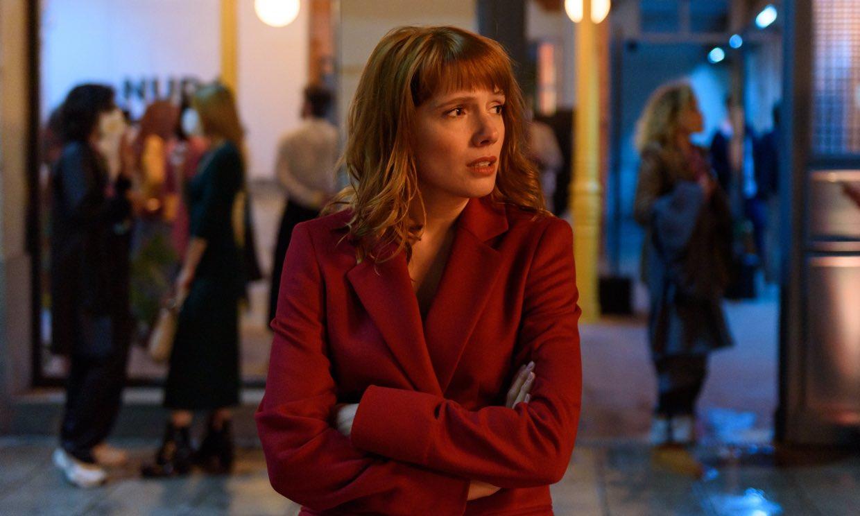 ¡Vuelve 'Valeria'! Descubre todas las claves de la segunda temporada de la serie antes de su estreno