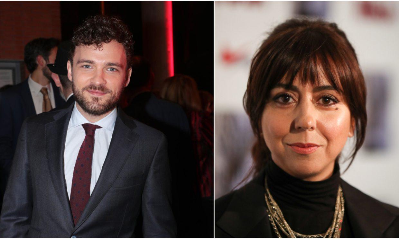 De Carmen Ruiz a Adam Jezierski: 'Amar es para siempre' comienza a rodar con nuevas caras