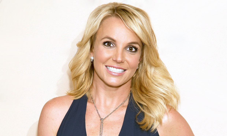 Britney Spears, a un paso de ser libre: su padre acepta renunciar a su tutela legal