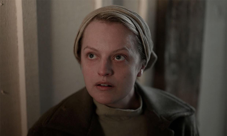 Los creadores de 'El cuento de la criada' responden a si la quinta temporada será la última