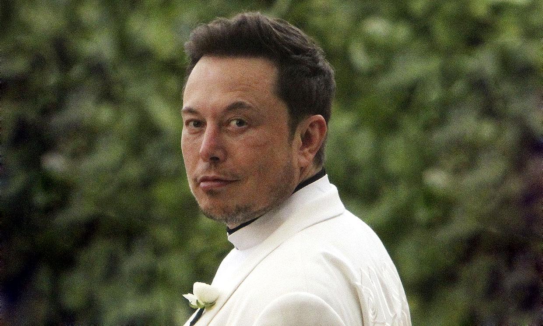 Elon Musk, el multimillonario que vive en una minicasa de 37 metros cuadrados