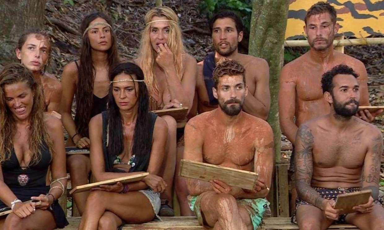 Así son algunas de las recuperaciones de los concursantes de 'Supervivientes' tras su paso por la isla