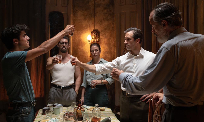Las series se preparan para la 'vuelta al cole': 10 estrenos que no puedes perderte en septiembre