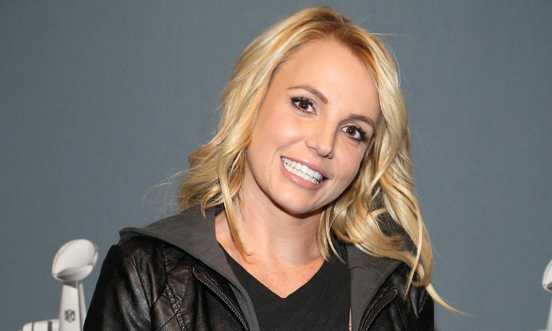 Britney Spears gana la guerra trece años después: su padre solicita formalmente dejar de ser su tutor