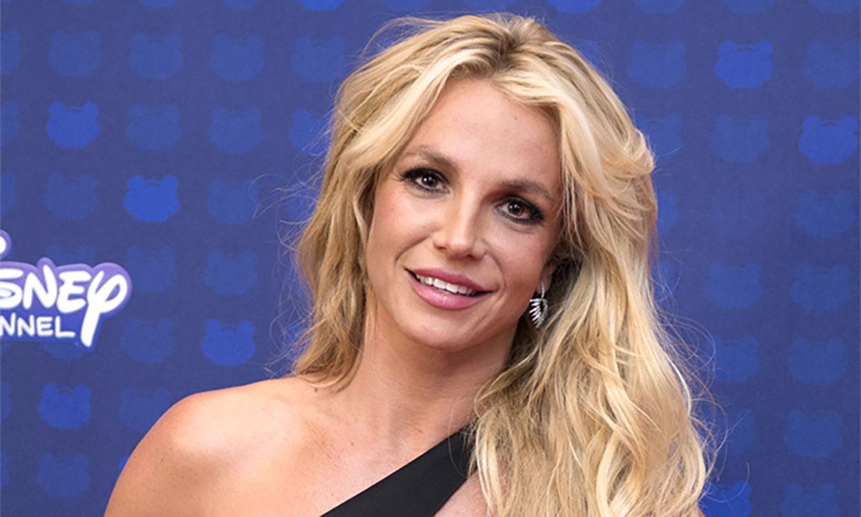 Britney Spears y el porqué de su repentina desaparición