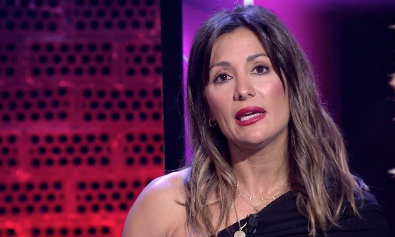 El mensaje de apoyo de Nagore Robles a Sofía Cristo tras revelar que sufrió abusos cuando era niña