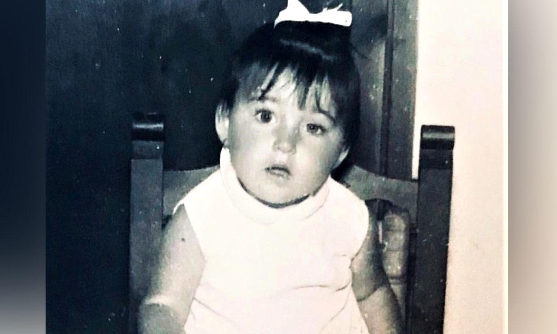 ¿Reconoces a esta conocidísima 'chica Almodóvar' que acaba de cumplir años?
