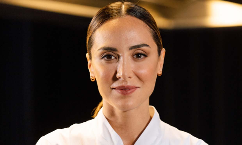 El gran logro de Tamara Falcó que ha llenado de orgullo a su hermana Ana Boyer