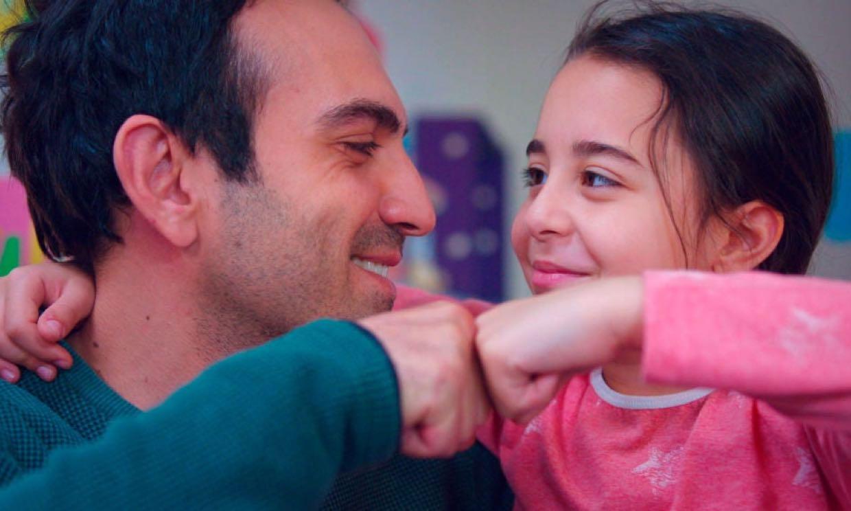 'Mi hija' llega a su final: las claves del desenlace de la serie turca que ha causado furor