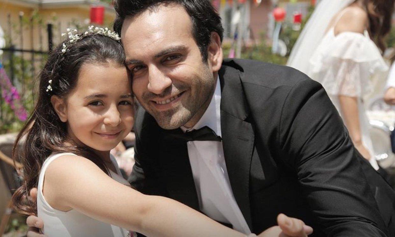 El precioso final de 'Mi hija' o cómo un hombre puede cambiar por su pequeña