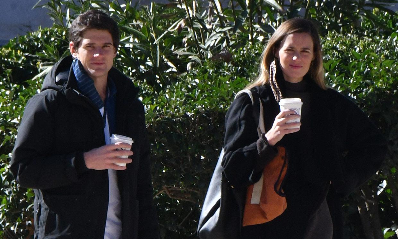 Empresario de éxito, gran deportista y viajero... conoce a José Entrecanales, el futuro marido de Claudia Osborne
