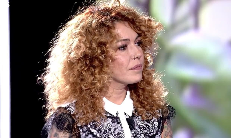 Sofía Cristo, arrepentida por su comportamiento en 'Secret Story', pide perdón a Miguel Frigenti