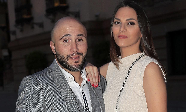 Irene Rosales aclara por qué se ha quedado con Kiko Rivera y no ha ido a la boda de Anabel Pantoja