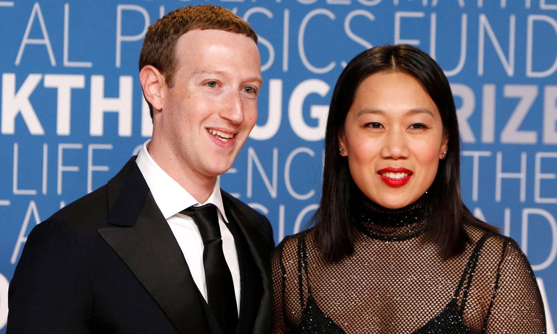 Mark Zuckerberg más allá de Facebook y Whatsapp: la vida personal del rey Midas de la era digital