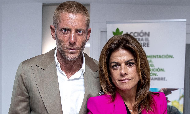 Lapo Elkann, el soltero de oro de los Agnelli, se casa con Joanna Lemos tras un año de relación